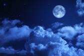 の 月 別名 名 中秋